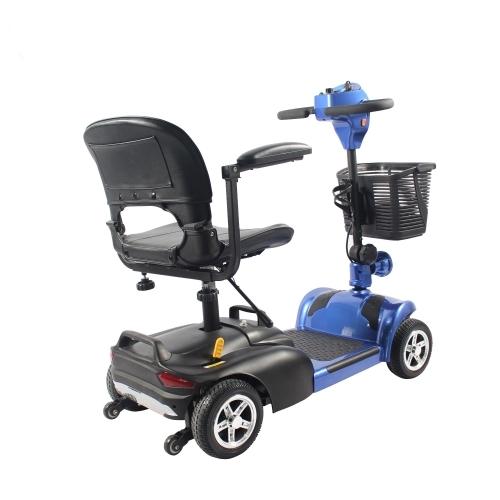 baterijski skuter